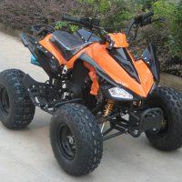ATV004-1