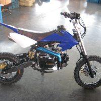 DB607-1