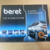 alarma-universal-automovil 1