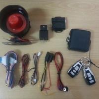 alarma-universal-automovil 3