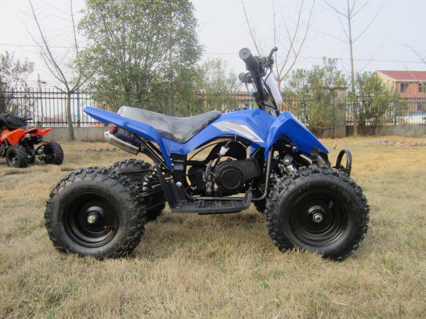 ATV 6-3