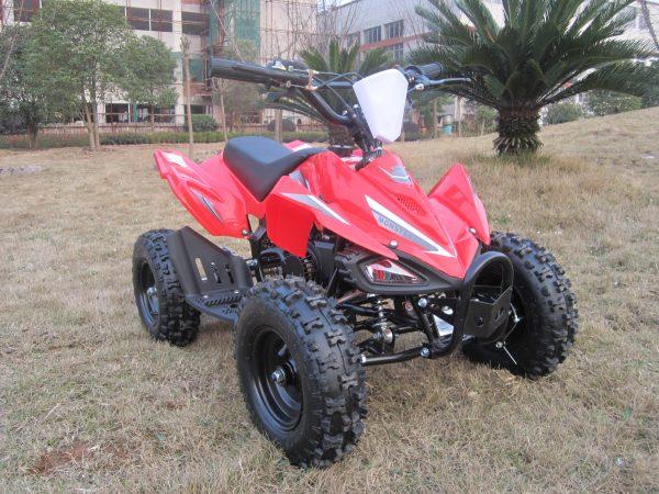 ATV 6-5
