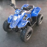 ATV001-1
