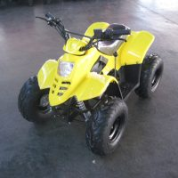 ATV001-2