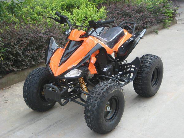 ATV004-2