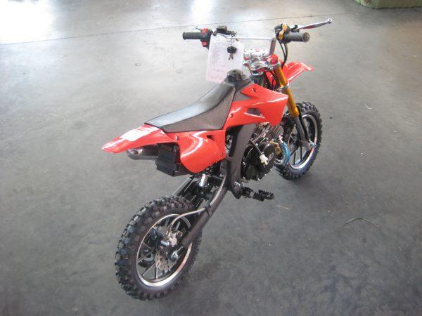 KXD 08B-2