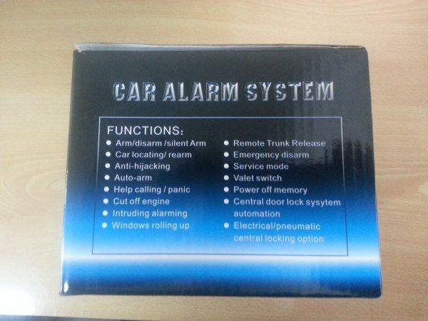 alarma-universal-automovil 2