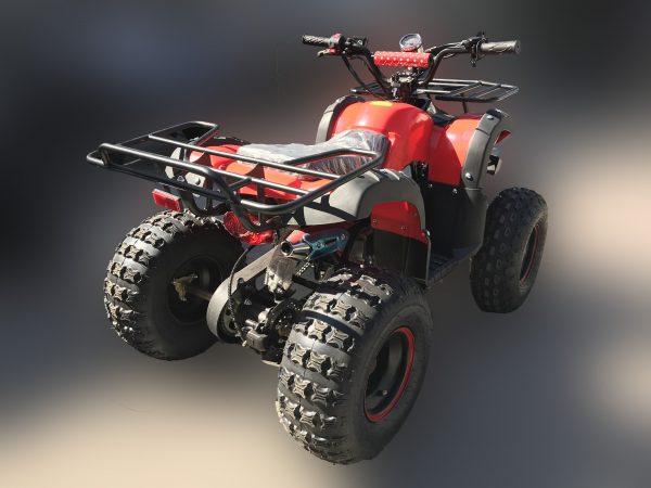 hummer-250cc-1