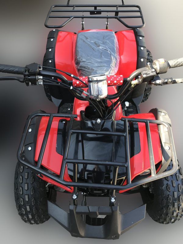 hummer-250cc-2