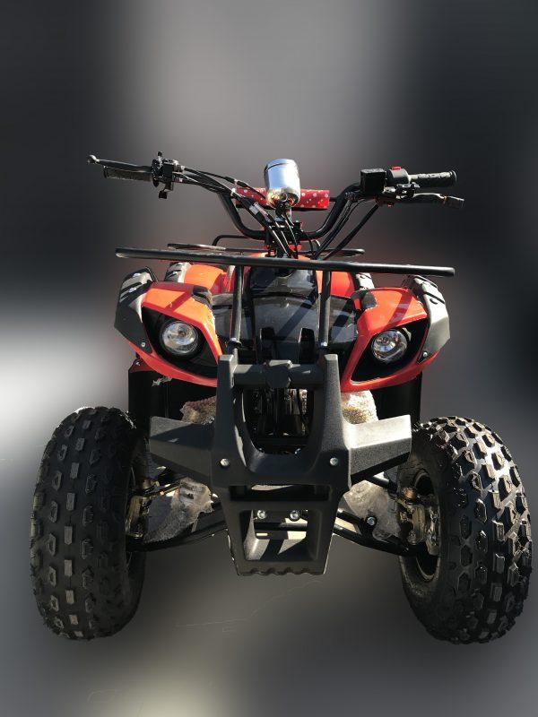 hummer-250cc-3