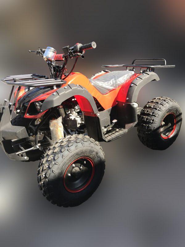 hummer-250cc-4