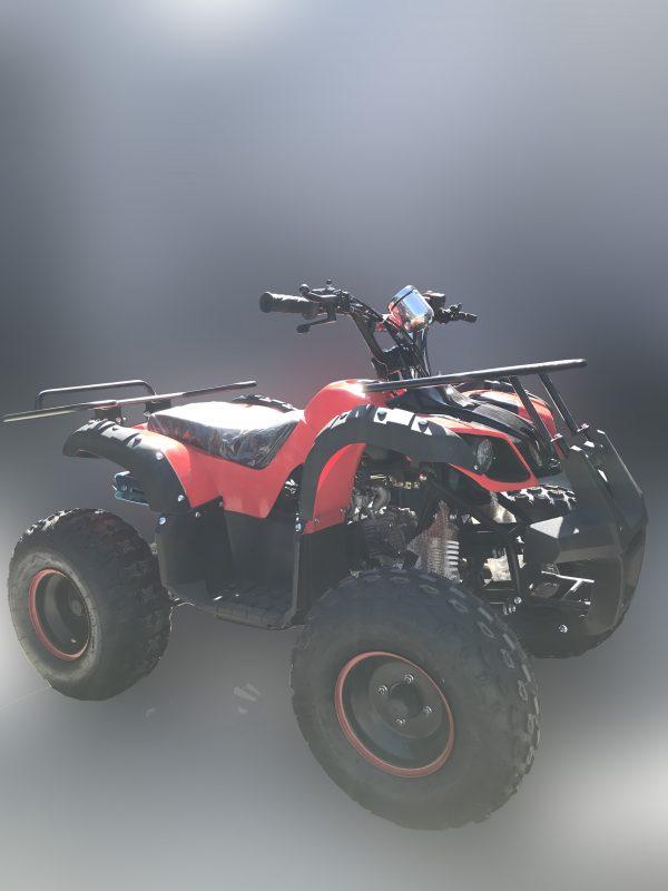 hummer-250cc-5