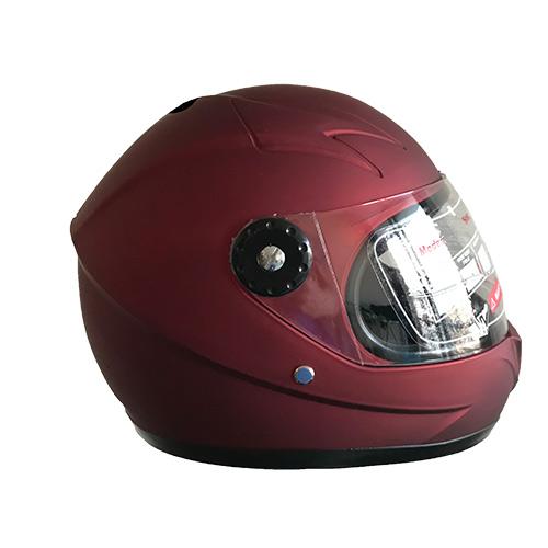 Rojo5