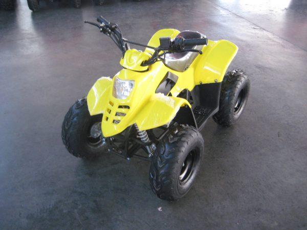 ATV001-amarillajpg