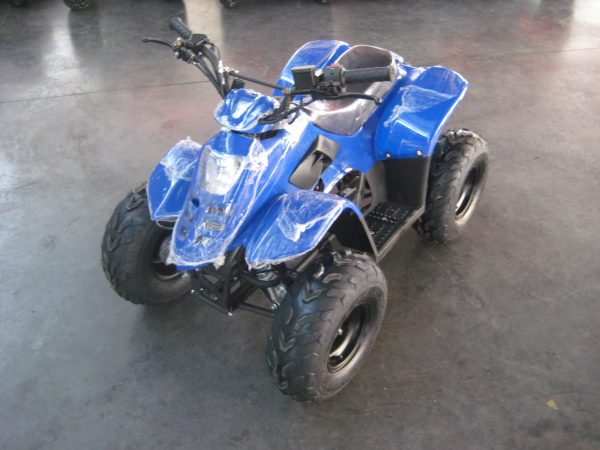 ATV001-azul